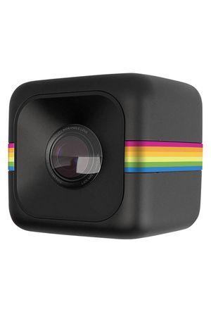 Polaroid Cube Digital Camcorder for Sale in Ontario, CA