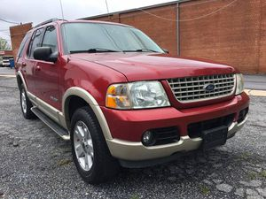2005 Ford Explorer for Sale in Takoma Park, MD