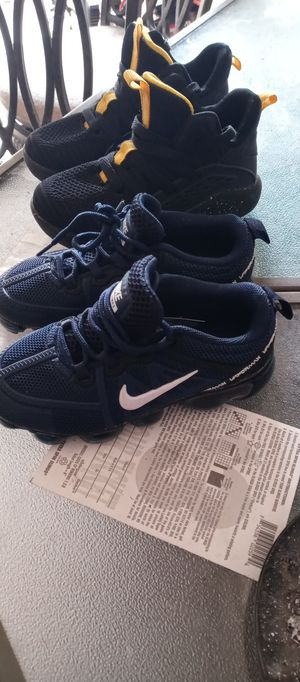 Kids shoes for Sale in Arlington, TX
