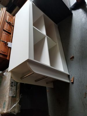 Brand new bookcase bookshelf for Sale in Grove City, OH
