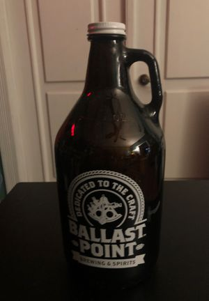 Collectible Ballast Point glass for Sale in Chula Vista, CA