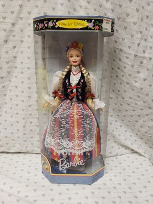 Vintage Barbie Dolls-New in original boxes, never opened for Sale in Scottsdale, AZ