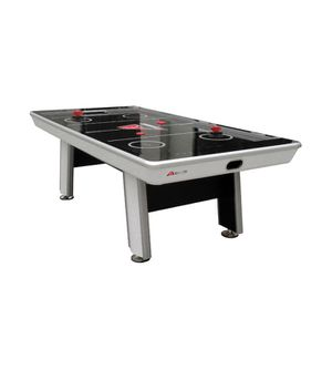 New In Box Atomic Avenger 8' Air Hockey Table for Sale in Austin, TX