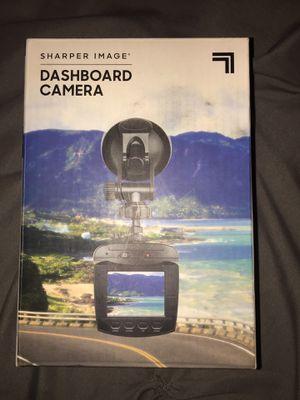 Dash cam for Sale in Tucson, AZ