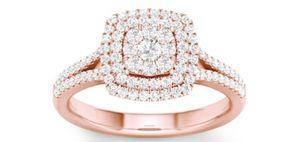 Wedding ring for Sale in Lynwood, CA