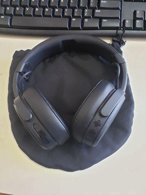 Skullcandy crusher wireless bluetooth headphones for Sale in Orlando, FL