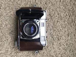 Kodak Retina iiic for Sale in Sanford, FL