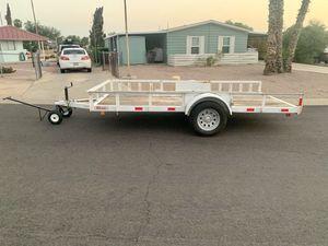 Trailer 6.5x13 Carson for Sale in Mesa, AZ