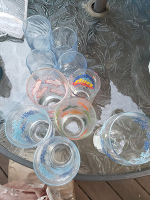 FREE. Assortment of dishes for Sale in Silver Spring, MD