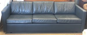 Vintage Metro Furniture Corporation Couch for Sale in Mukilteo, WA