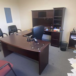 Office Furniture for Sale in Hollywood, FL