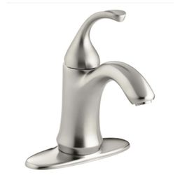 Bathroom Faucet for Sale in Homer Glen, IL