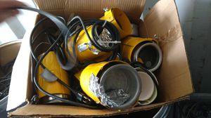 Sulfur burner for Sale in Denver, CO