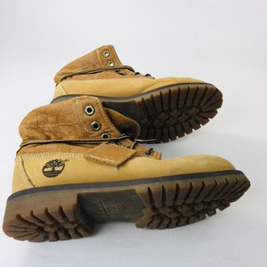 Timberlands women size 5 for Sale in Rockville, MD