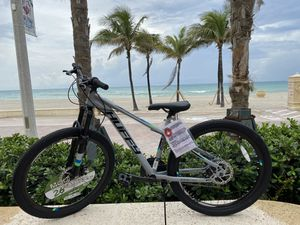"""26"""" HUFFY Mountain bike 🚵🏿♂️💨 21 - speed 💨NEW ✅🌟🌟🌟🌟🌟 for Sale in Hollywood, FL"""