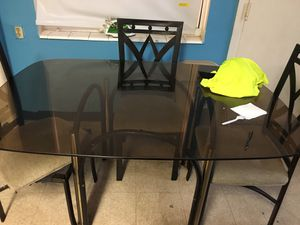 Table for Sale in Miami, FL