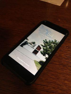 iPhone 8 64GB Verizon for Sale in Vancouver, WA