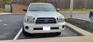 2005 Toyota Tacoma for Sale in Centerville, OH