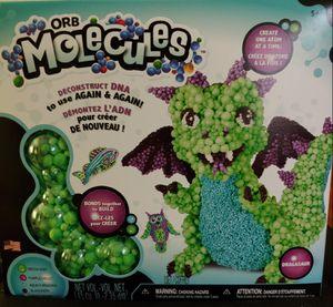 ORB MOLECULES DRAGASAUR for Sale in Sun City, AZ