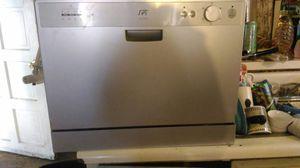 Dishwasher for Sale in Modesto, CA