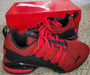 Puma Athletic shoes *NEW* for Sale in Sunset Valley, TX