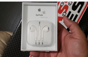 Apple headphones for Sale in Plano, TX