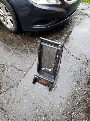 Ladder Pivot for Sale in Pittsburgh, PA