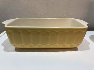 Nordstrom Bakeware Dish for Sale in Saint Clair Shores, MI