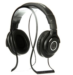 Pro Audio Headphones. Tunes - Gaming - Studio Monitoring Headphones for Sale in St. Petersburg, FL