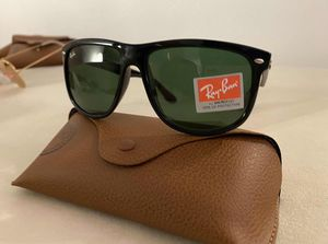 Brand New Authentic RayBan Justin Sunglasses for Sale in Phoenix, AZ