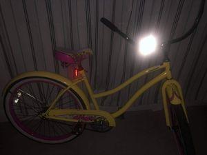 "26"" Huffy Cruiser Bike for Sale in North Miami Beach, FL"