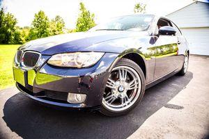 2008 BMW 3 Series for Sale in Reynoldsburg, OH