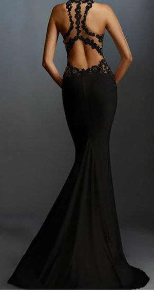 Formal/ Prom/ Party Dress for Sale in Nashville, TN