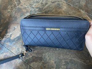 Wallet for Sale in Cottle, WV