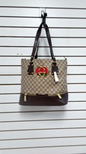 Bag for Sale in Tempe, AZ