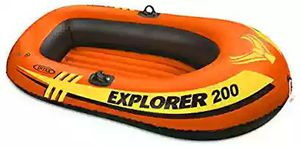 Intex Explorer 200 for Sale in Orlando, FL
