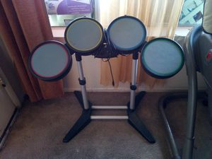 PlayStation Drums for Sale in Mesa, AZ