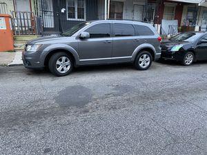 2012 Dodge Journey for Sale in Philadelphia, PA