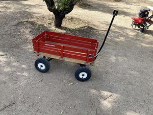 Wagon for Sale in Hesperia, CA