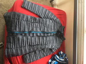 Patagonia coat for Sale in Washington, DC