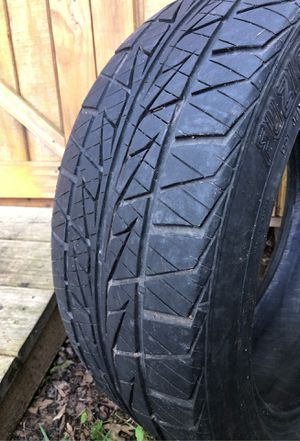 Used Tire for Sale in Belleville, IL