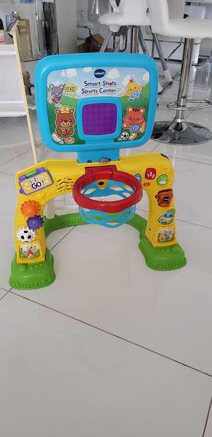 Toys for kids for Sale in Sunrise, FL