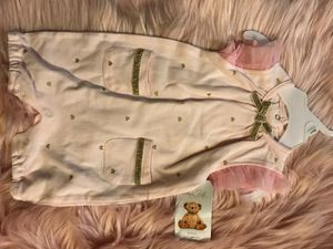 Baby clothing for Sale in Fontana, CA