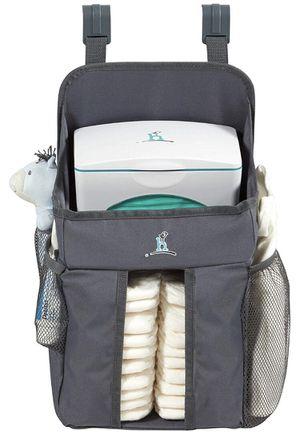 Play Yard Baby Diaper Organizer for Sale in Aurora, IL