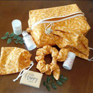 Makeup Bag Bundle Deal - Boxy Bag for Sale in Phoenix, AZ