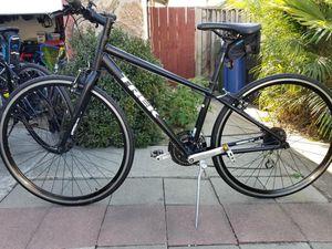 Trek Bike for Sale in Milpitas, CA