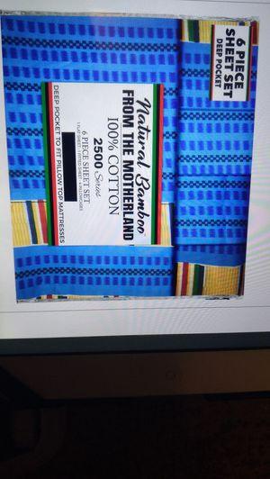 Beb linen for Sale in Bradenton, FL