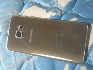 Samsung Galaxy S6 Edge Plus for Sale in Roswell, GA