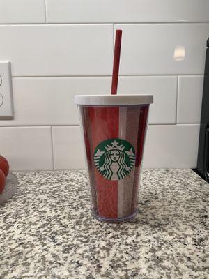 2018 Starbucks Holiday RARE for Sale in Gilbert, AZ