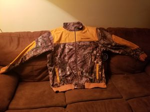 NICE JACKET for Sale in Lithonia, GA